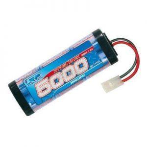 batterie-hyperpack-ni-mh-5000mah-7-2v-lrp