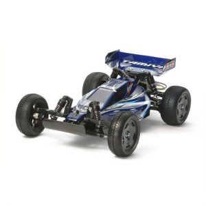 fighter-buggy-sv-dt02-tamiya