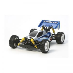 tamiya-tt-02b-buggy-neo-scorcher-kit-58568