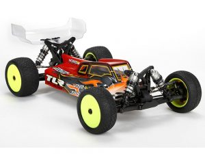 team-losi-racing-22-4-2.0-race-kit-1-10-4wd-buggy-3830-p