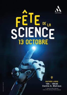AFF FETE DE LA SCIENCE 2019 (Medium).jpg