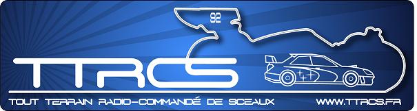 TTRCS – Club de Modélisme au parc de Sceaux